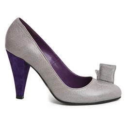 pantofi Sepala by Mihaela Glavan