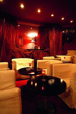 XO Piano Cafe