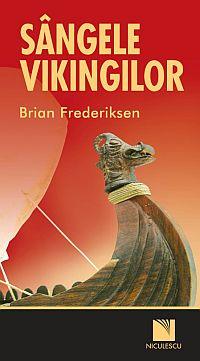 Sangele vikingilor