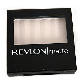 Revlon Matte