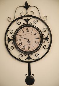 ceas Laura Cosoi