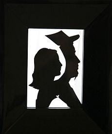 obiect de arta, Laura Cosoi