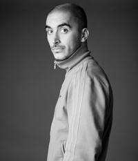 Alex Galmeanu