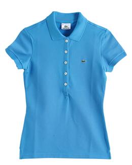 tricou Lacoste