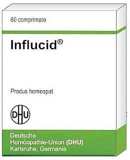 Influcid