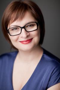 Cristina Stanciulescu