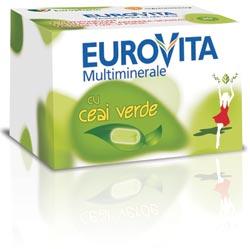 Eurovita