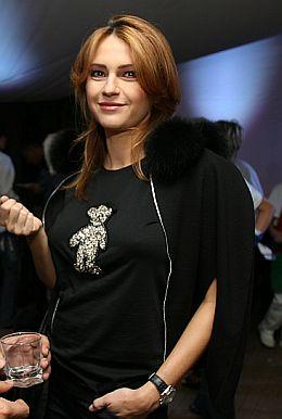 Dana Razboiu